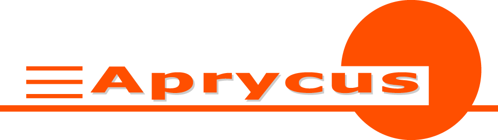 Aprycus